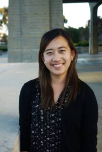 Angela Luh, Co-President and Co-Founder (aluh@ucsd.edu)